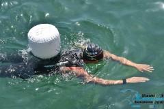 Swim-Lake-Gargnano-2019-89