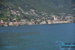 Swim-Lake-Gargnano-2019-9