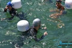 Swim-Lake-Gargnano-2019-90