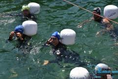 Swim-Lake-Gargnano-2019-91