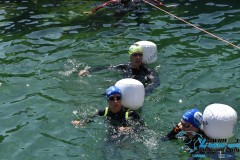 Swim-Lake-Gargnano-2019-92
