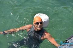 Swim-Lake-Gargnano-2019-93