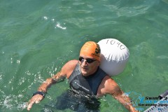 Swim-Lake-Gargnano-2019-94