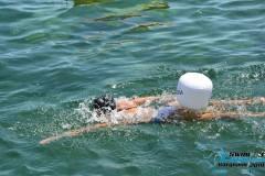 Swim-Lake-Gargnano-2019-95