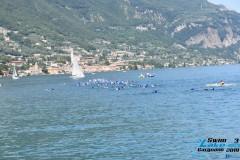 Swim-Lake-Gargnano-2019-96