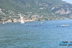 Swim-Lake-Gargnano-2019-97