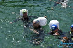 Swim-Lake-Gargnano-2019-98