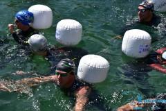 Swim-Lake-Gargnano-2019-99