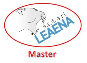 leaena-nuoto-master