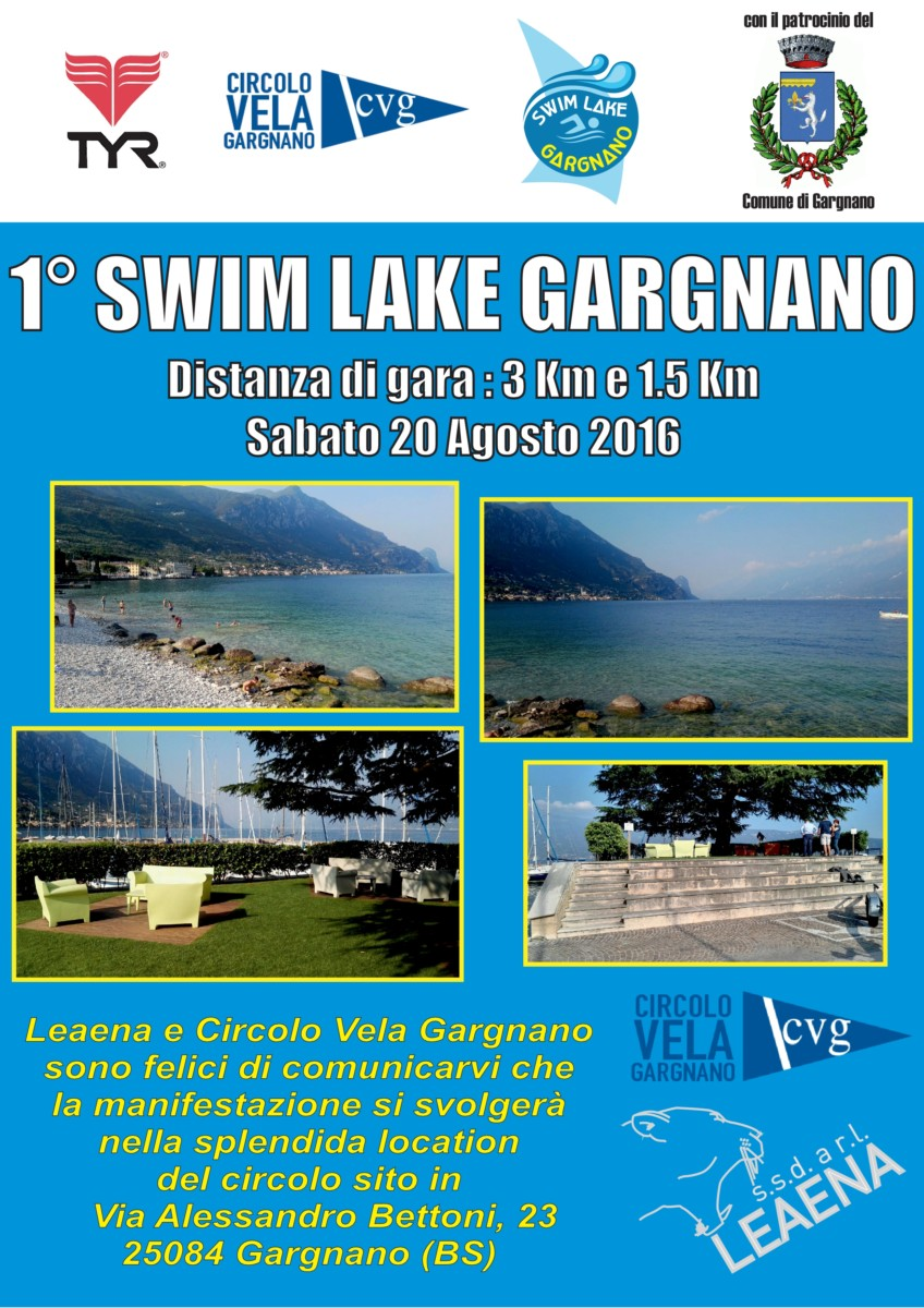 swim-lake-gargnano-circolo-001