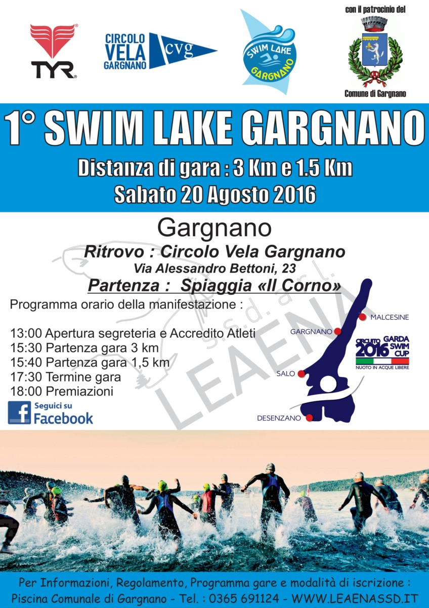 swim-lake-gargnano
