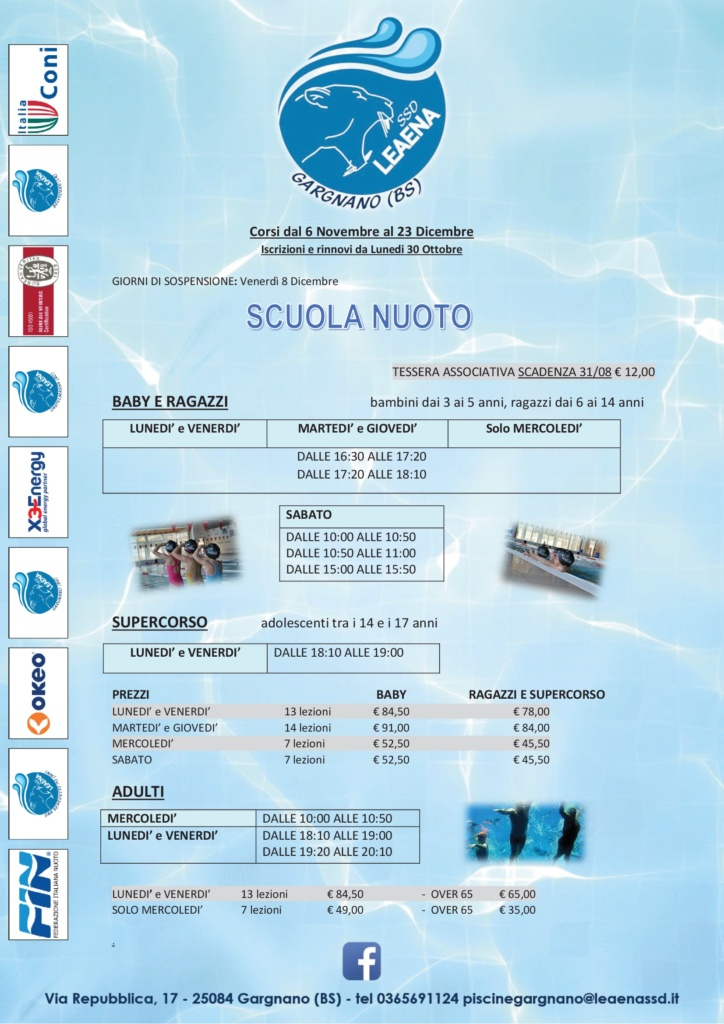 Gargnano_20171024 (3)