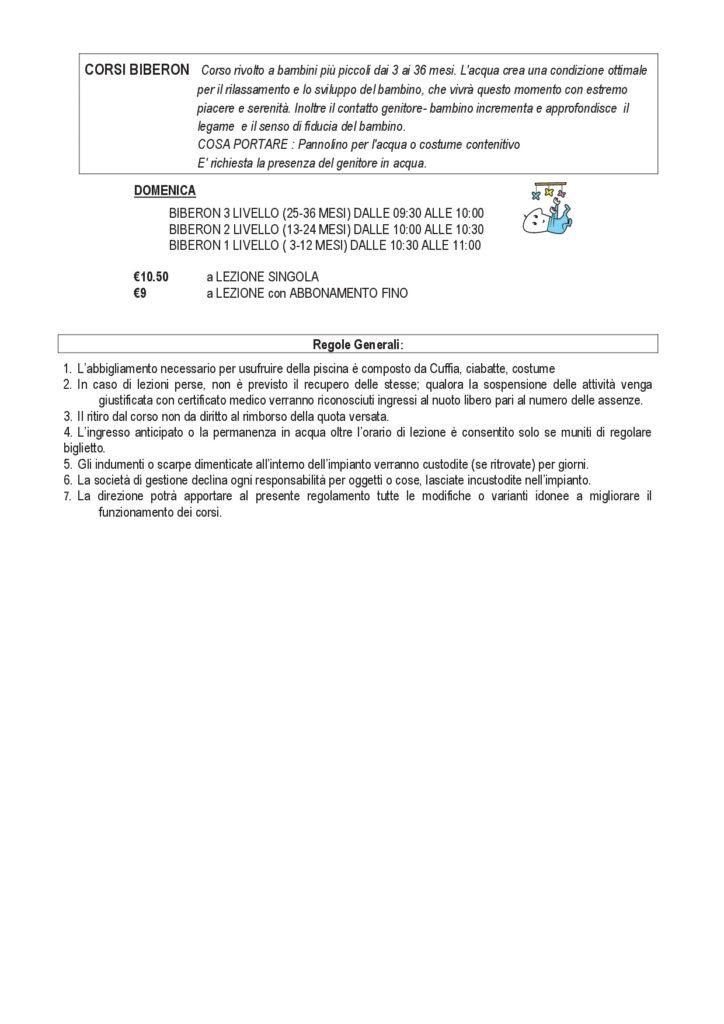 Belvedere_20180120-004