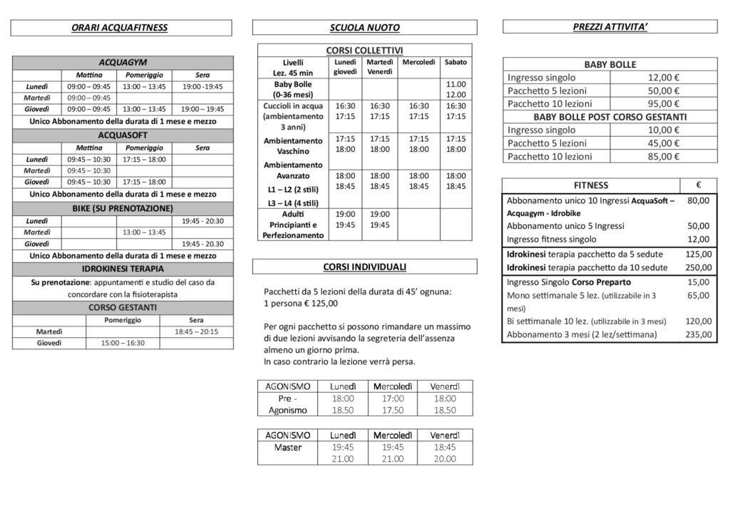 volantino 2019 - 2020 pieghevole-002