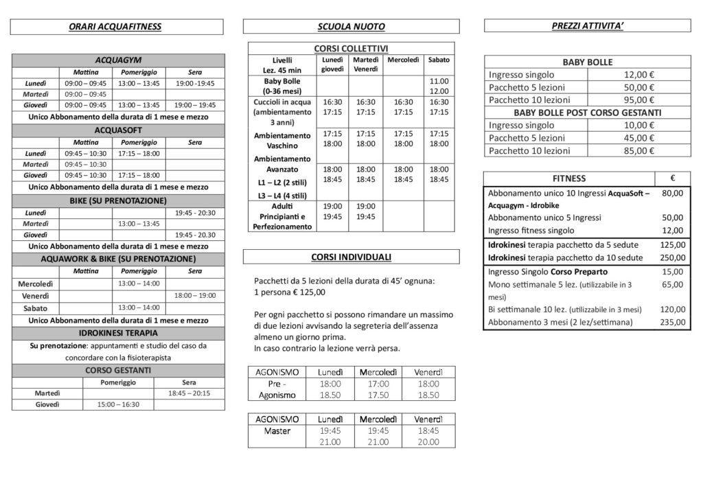 volantino 2019 - 2020 pieghevole dicembre 19-002